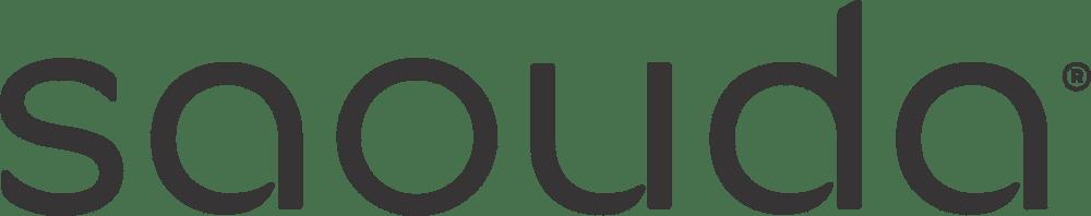 Saouda.com
