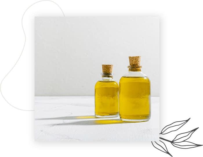 posologie huile de nigelle