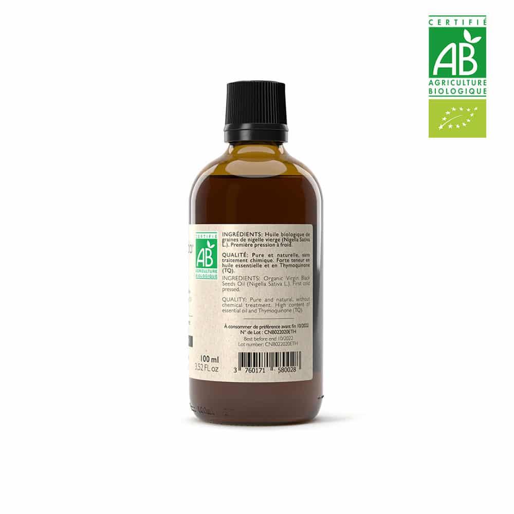 huile de nigelle habachia right